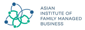Asian Institute of Family Managed Business